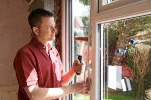 Window Installer Charlottesville VA